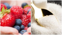 ЗОЖ: Продукты, которые не стоит совмещать в один приём пищи, чтобы не нарваться на проблемы