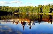 Общество: «Русские Атлантиды»: 5 отечественных городов, которые оказались под водой