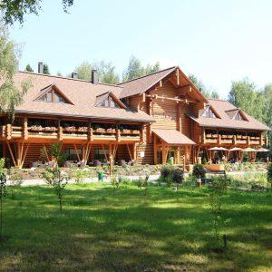 Гостевые дома в туристическом Ярославле: практичный комфорт