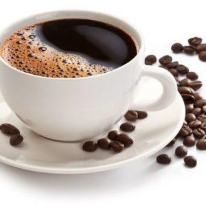 Магазин кофе и чая