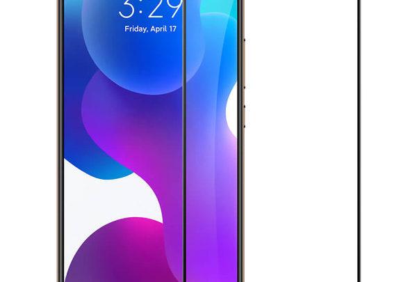 Защитные стекла для Xiaomi Redmi 10X