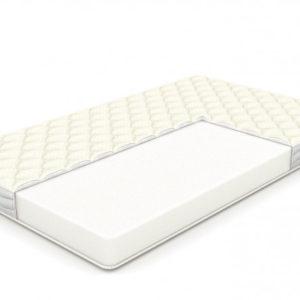 Компания ОК-Матрас: предлагает модель Baby ППУ 10 Cocos со скидкой 30%