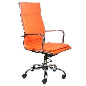Какое компьютерное кресло выбрать