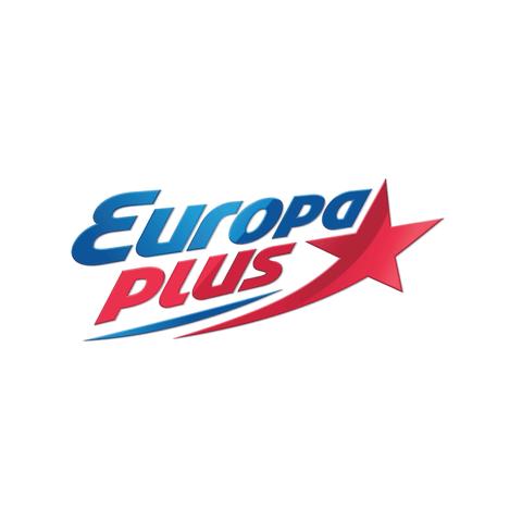 Радиоволна Европа Плюс