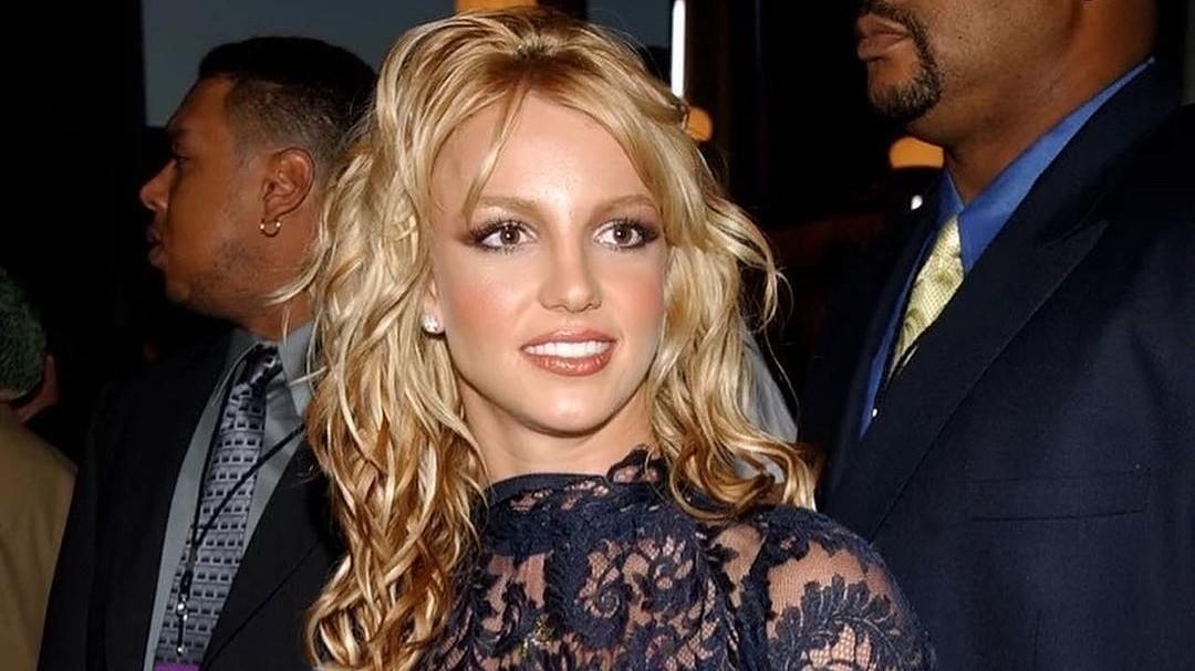 Абсолютно голая: Бритни Спирс шокировала поклонников новыми фотографиями