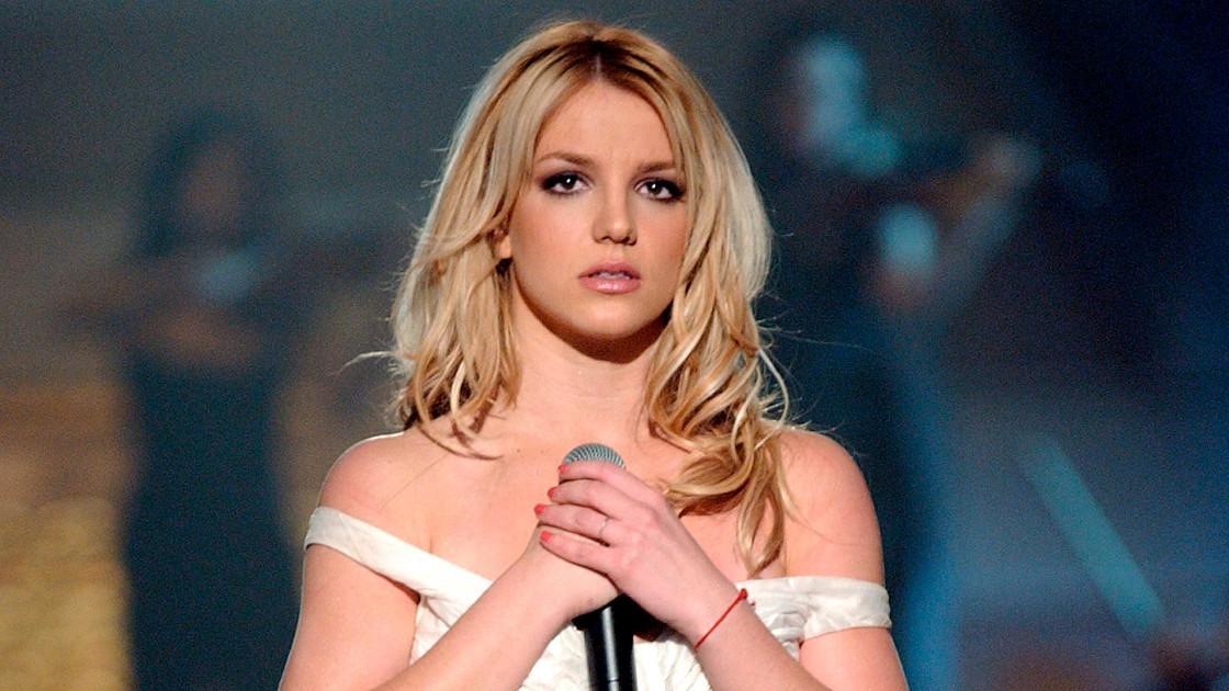 Бритни Спирс призналась, что после победы в суде ей придется поработать над своим душевным здоровьем