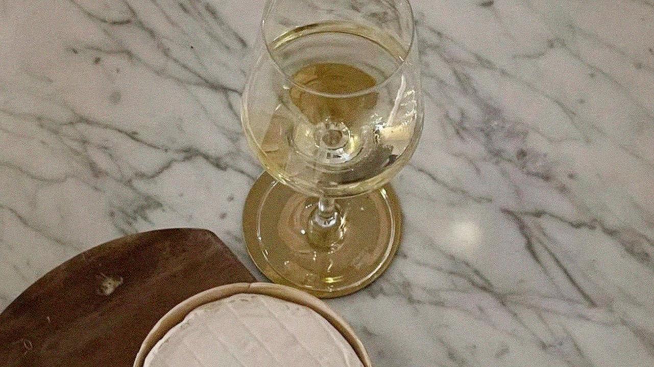 Что нужно знать о безалкогольном вине