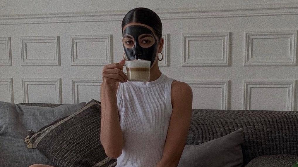 Миндальное, овсяное, соевое — с каким молоком лучше пить кофе