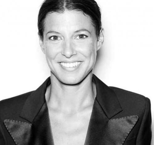 Камилла Мичели станет новым креативным дизайнером Pucci