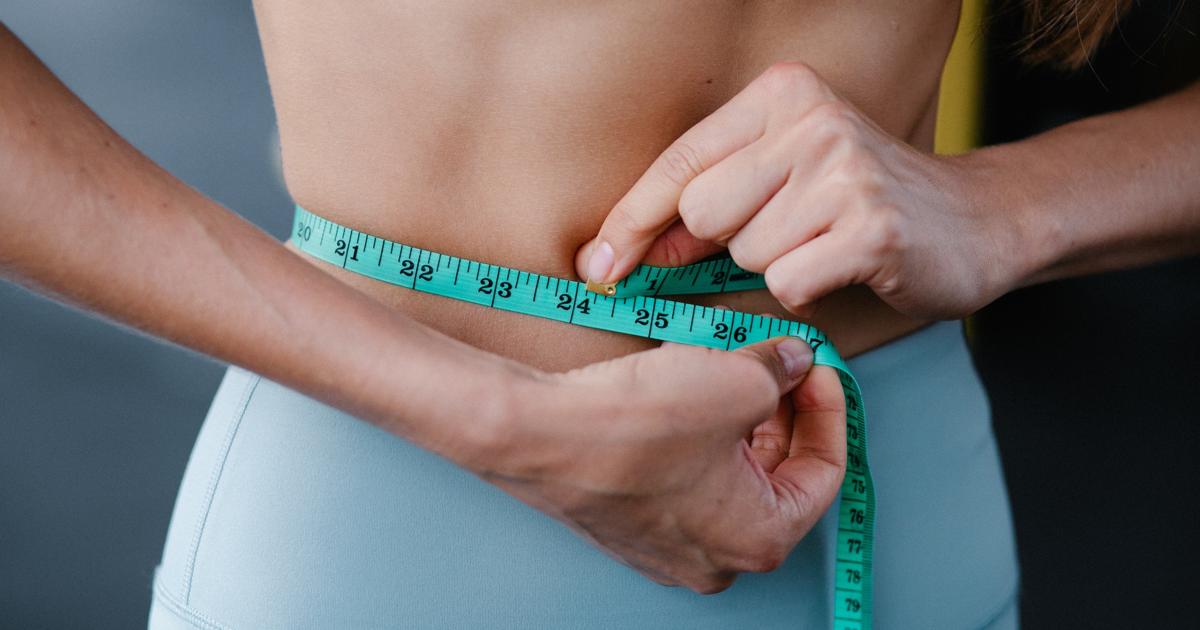 20 находок с AliExpress, которые помогут похудеть к Новому году (и влезть в платье мечты)