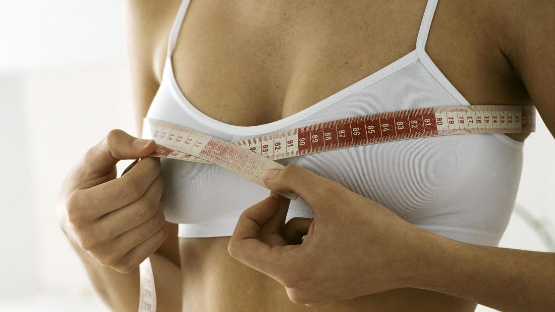 5 новых трендов в пластике груди