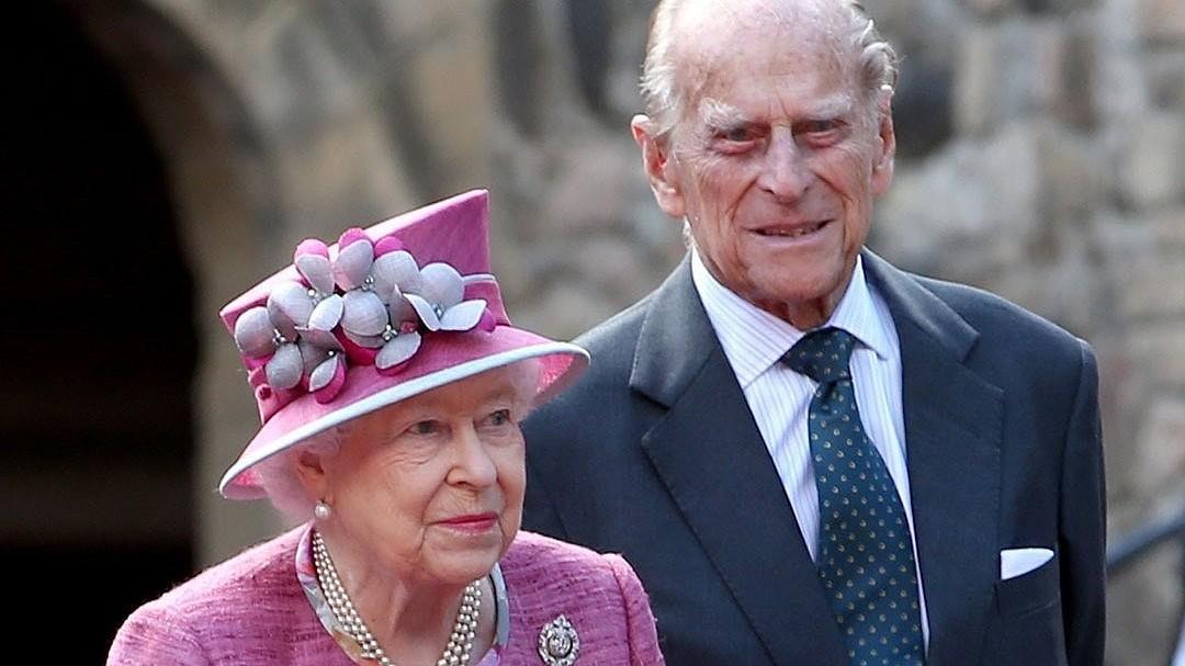 Любимая невестка Елизаветы II рассказала о состоянии королевы на фоне трагических событий последних месяцев
