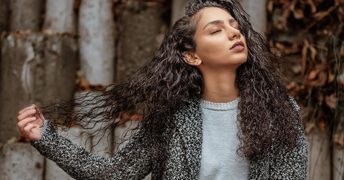 10 аптечных кондиционеров и бальзамов для волос с лучшими отзывами