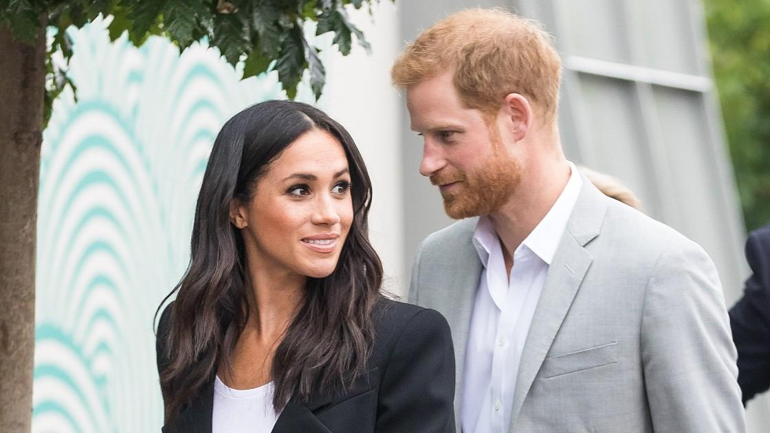 «Сожгли все мосты с Британией»: новые проекты принца Гарри и Меган Маркл лишат их возможности на воссоединение с королевской семьей