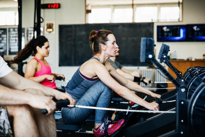 Фитнес в режиме нон-стоп: 7 признаков спортивной зависимости
