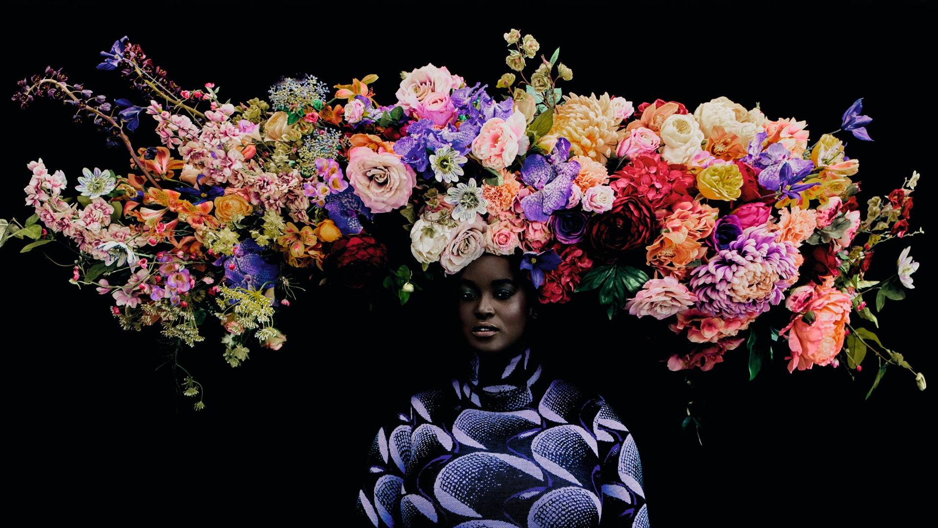 Миучча Прада и Раф Симонс в эксклюзивном проекте для Vogue: «Думали и о смене ролей. Я возглавляю Raf Simons, он — Prada»