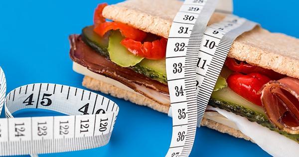 Врач назвал эффективный способ убрать жир на животе