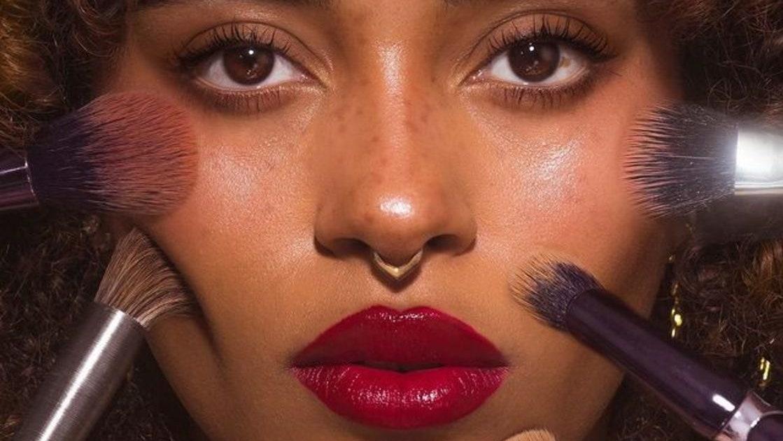 Как правильно подготовить кожу перед макияжем