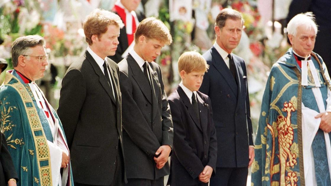Эти выходные станут тяжелыми для королевской семьи. И вот почему!