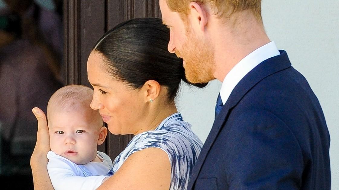 Принц Гарри откровенно рассказал Эду Ширану об отцовстве. Подробности пребывания в Лондоне