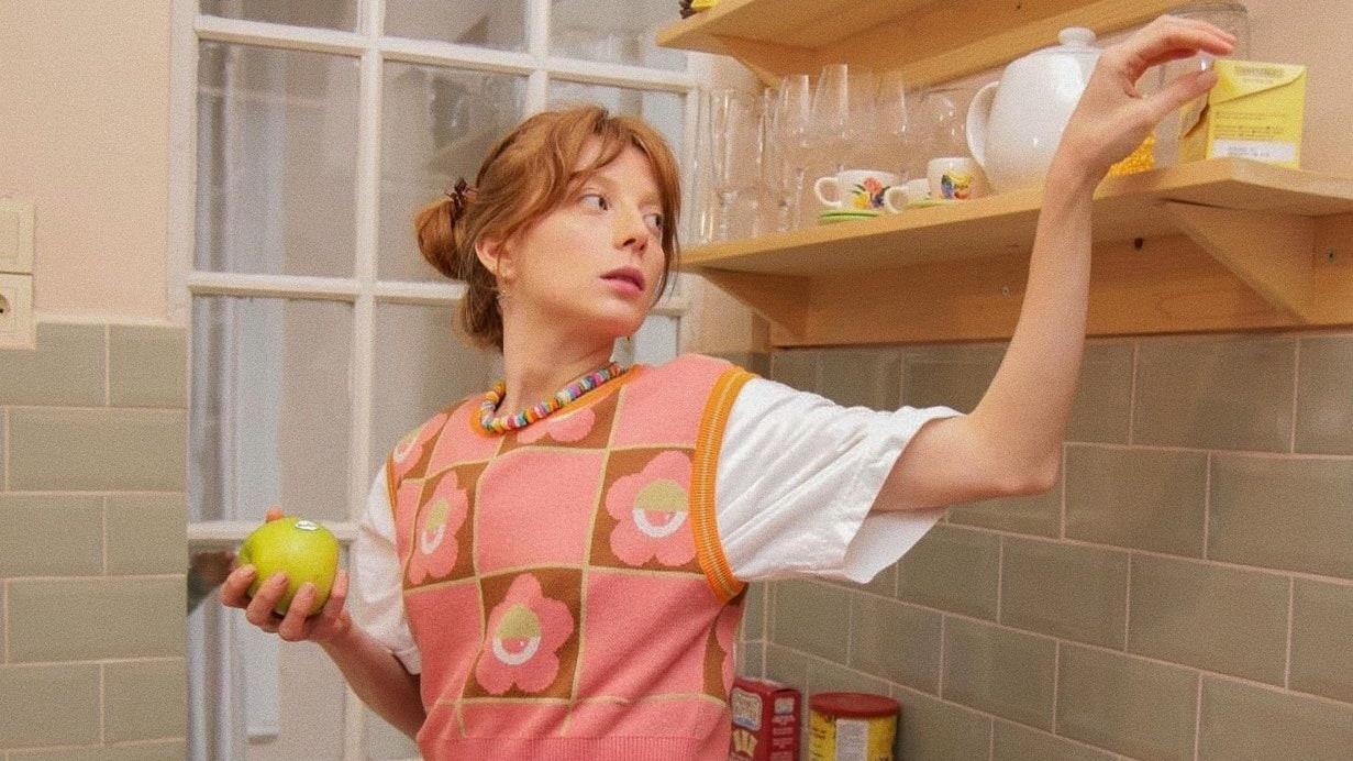 Как оставаться энергичным и поддерживать здоровье в тонусе в жару — 5 советов диетолога